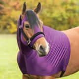 UltraFlex® Forelock Saver Pull-On Slicker Hood