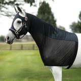 UltraFlex® Hybrid Lycra/Mesh Pull-On Slicker Hood