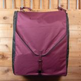 Dura-Tech® Supreme Mesh Sided Stall Front Bag