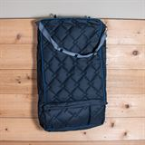 Dura-Tech® Winner's Choice Quilted 4 Hook Tack Rack Case