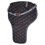 Dura-Tech® Winner's Choice Quilted Western Saddle Case