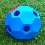 Burlingham Sports Hay Play Feeder