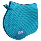 Professional's Choice® VenTECH™ Jump Saddle Pad