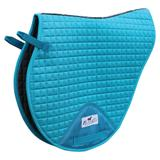 Professional's Choice® SMx VenTECH™ XC Saddle Pad