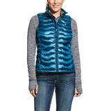 Ariat® Ladies Ieal 3.0 Down Vest