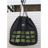 Professional's Choice® Scratch Free Hay Bag