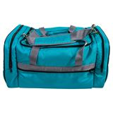 Dura-Tech® Limited Edition 1680 Padded Duffle Bag