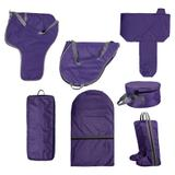Dura-Tech® Limited Edition 1680 Extreme Horsemen Collection
