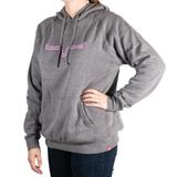 Kimes Ranch® Outlier Hoodie