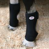 PROFESSIONAL'S CHOICE® BED SORE BOOT41456_black.jpg image