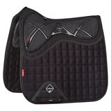 LeMieux® X-Grip Twin Sided Dressage Saddle Pad