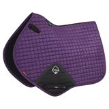 Lemieux® Prosport Close Contact Suede Pad