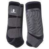 Classic Equine® Classic Fit Front Support Boots