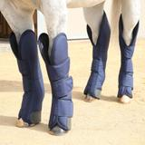 Professional's Choice® Shipping Boots