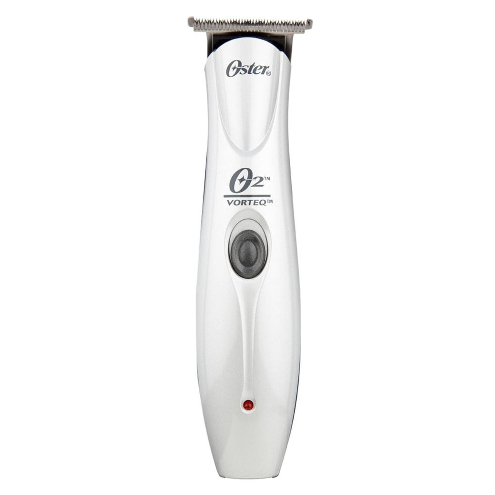 Oster® Pro Cord/Cordless Trimmer
