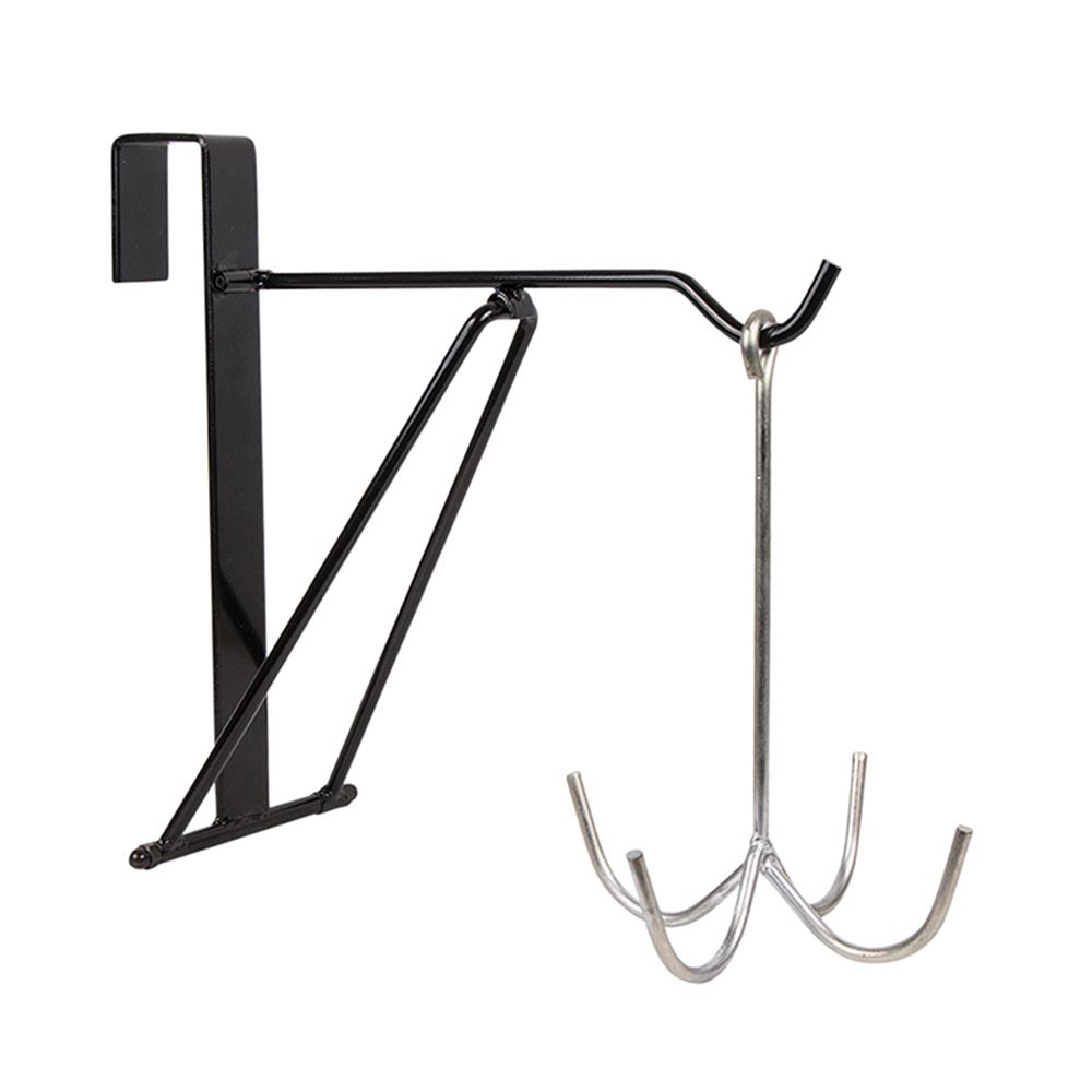 Easy-Up® Collapsible Utility Hanger