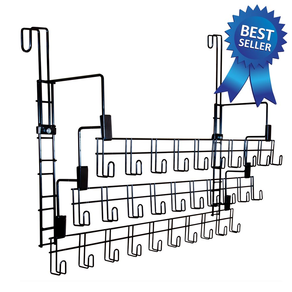 Easy-Up® Tack Rack