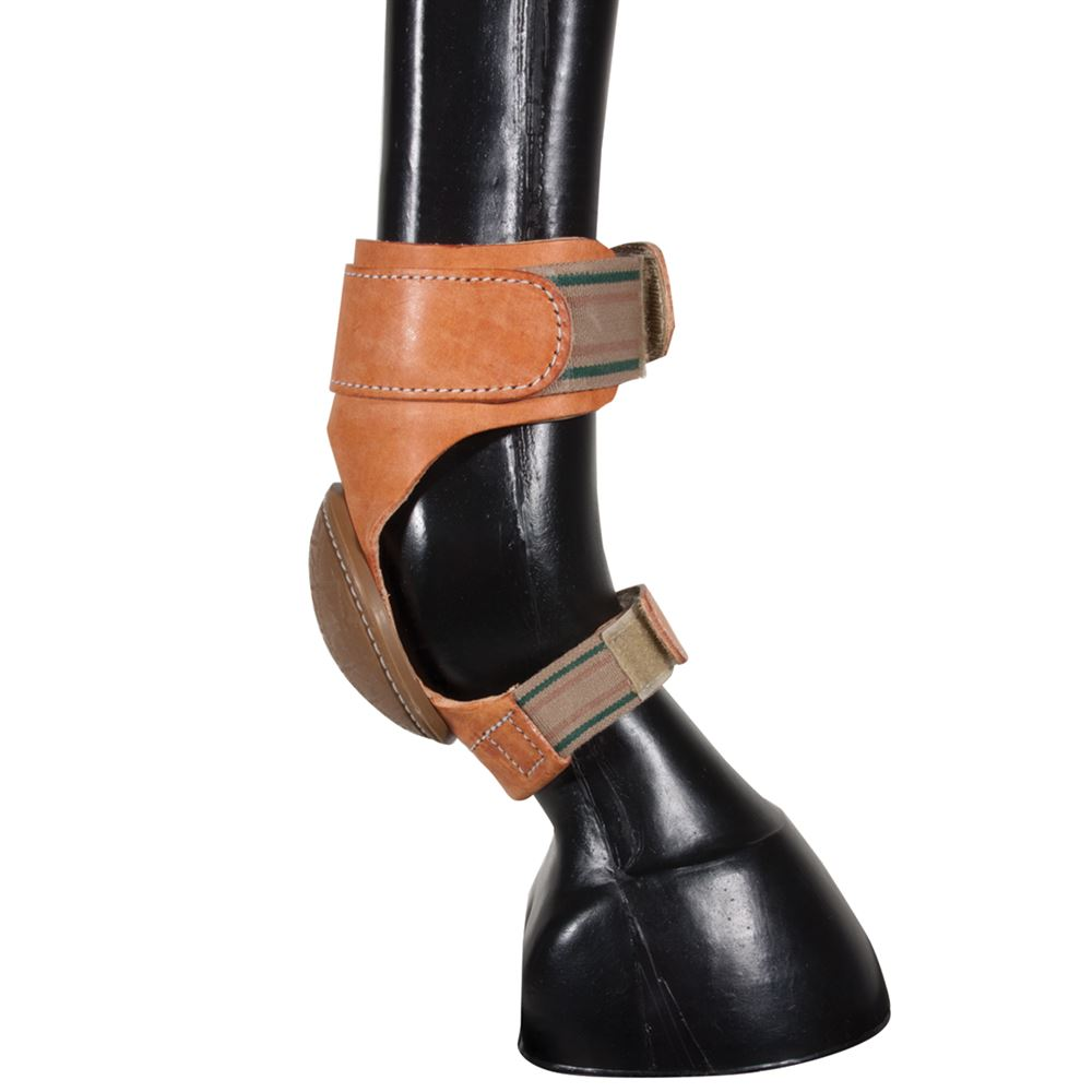 Classic Equine Performance Skid Boot