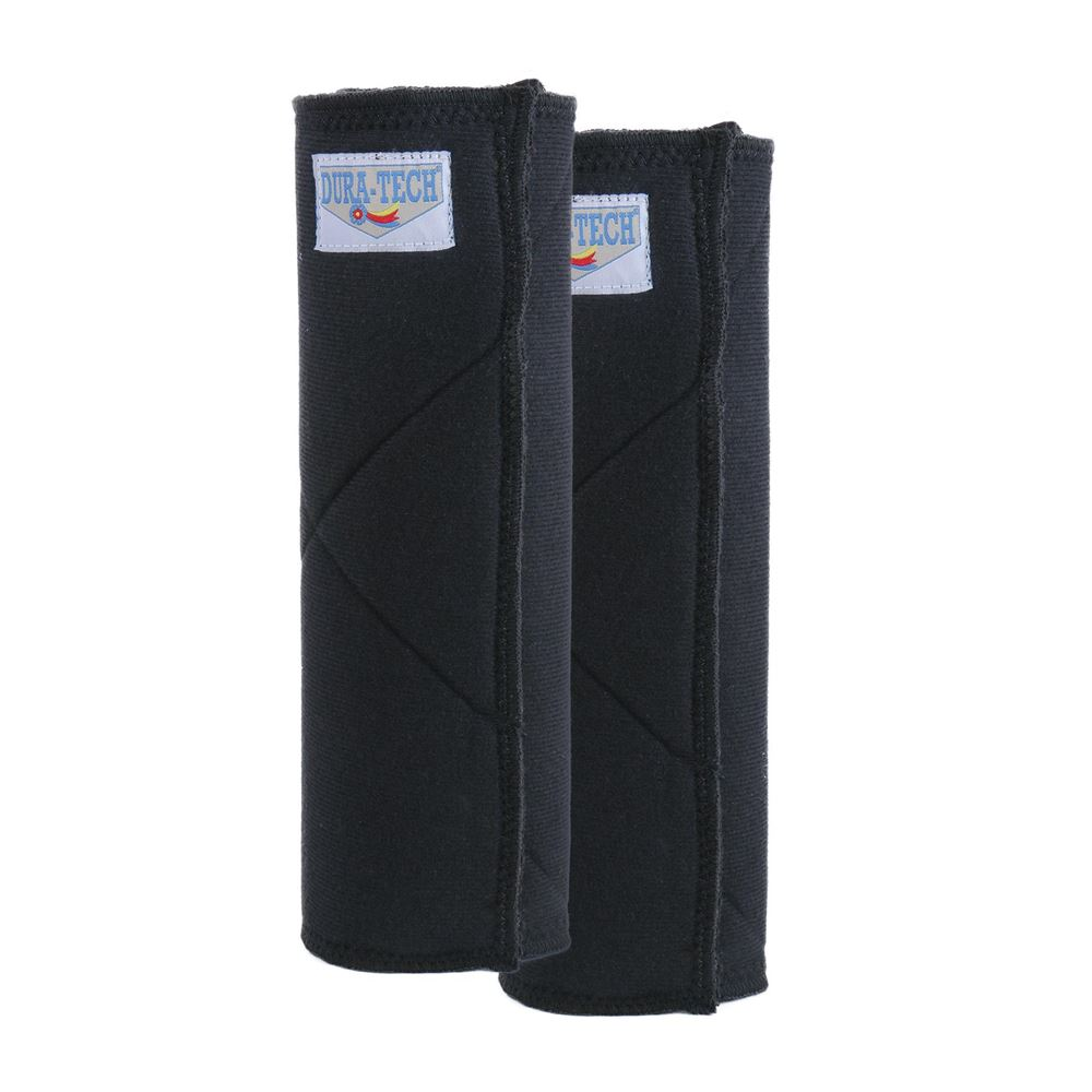 """Dura-Tech® Magnetic Quilts 14"""""""