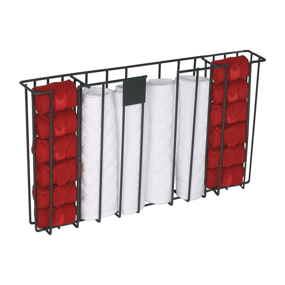 Easy-Up® Double Bandage & Quilt Rack