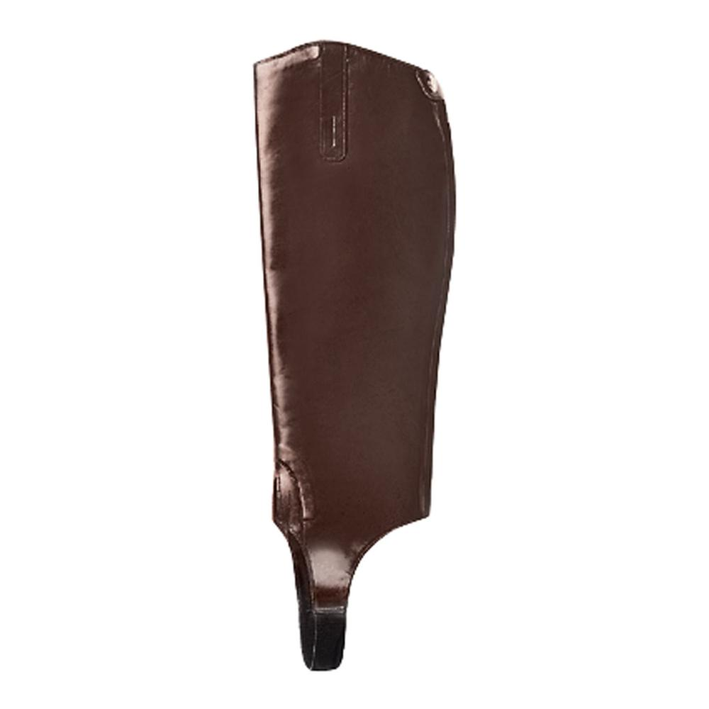 Ariat Classic II All Leather Half Chap