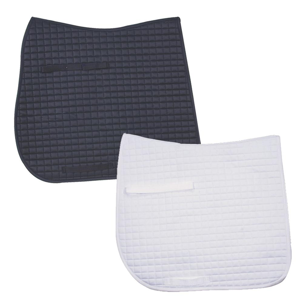 Dura-Tech® Quilted Dressage High Wither Pad