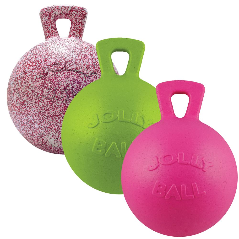 Scented Jolly Ball
