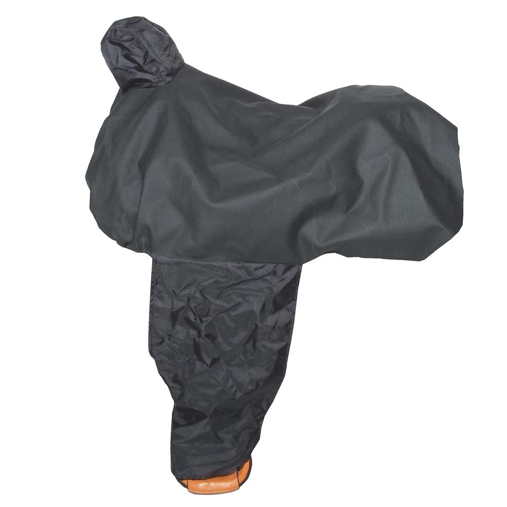 Dura-Tech® Sureseat All Weather Western Saddle Cover