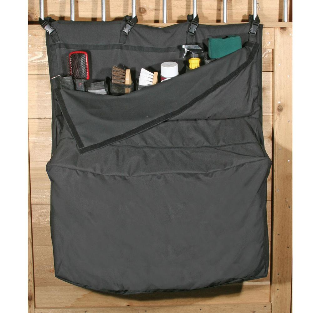 Dura-Tech® Stall Front Grooming & Horsewear Bag