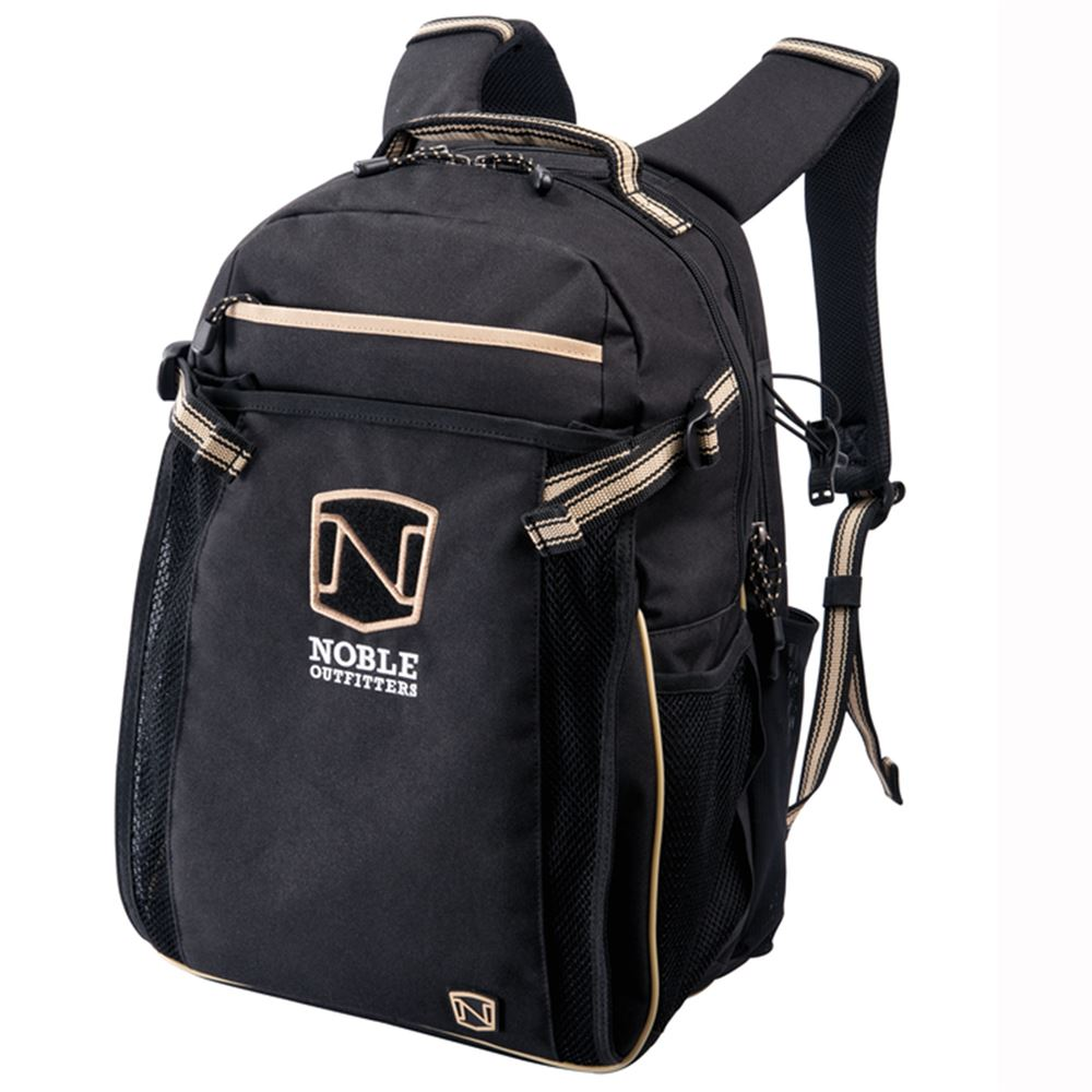 Noble Outfitters™ Ringside™ Pack