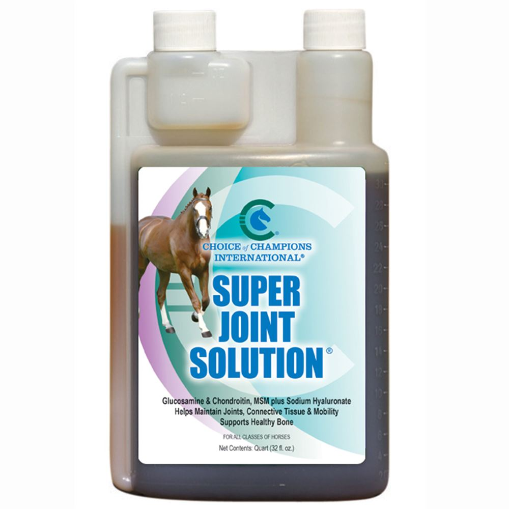 Super Joint Solution 32oz