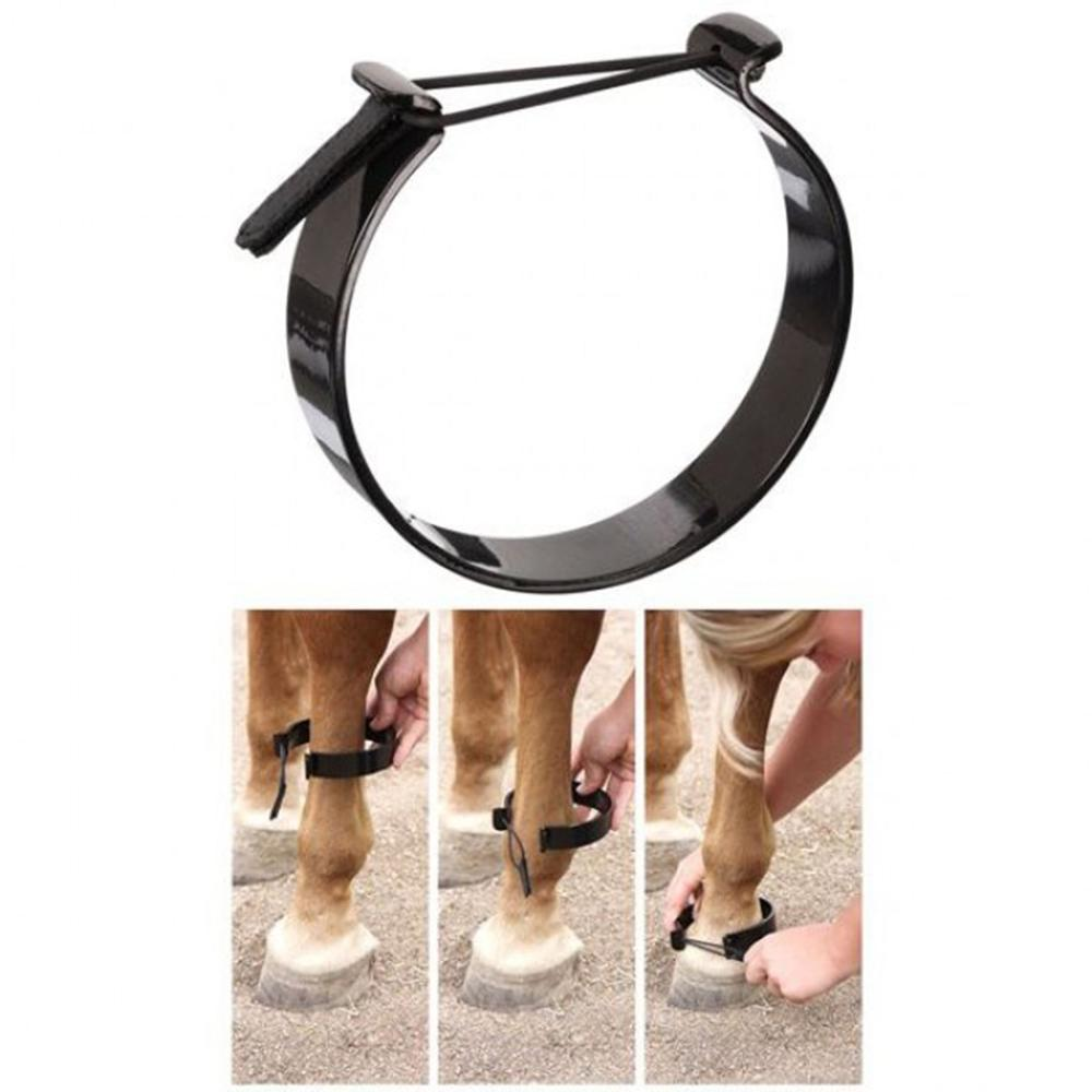 Paw-B-Gone Ankle Bands