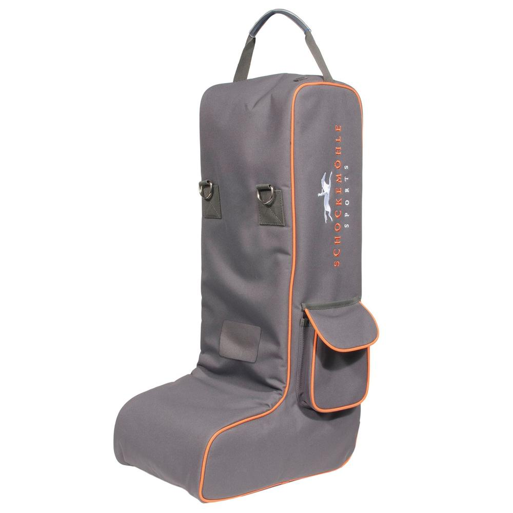 Schockemohle Padded Boot Bag
