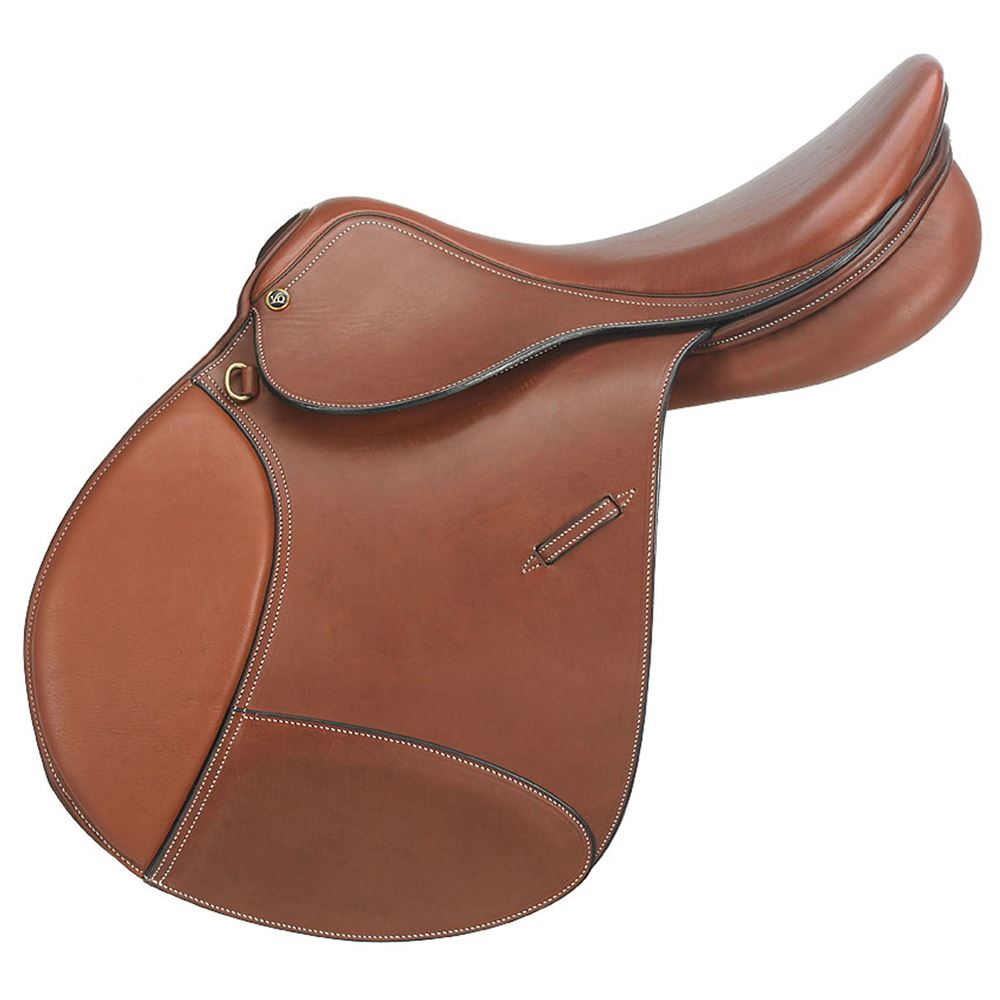 Ovation™ Four Star Event Saddle