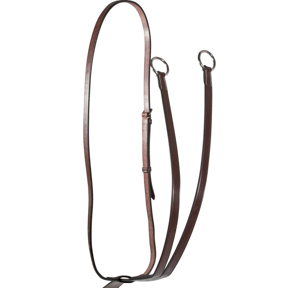 Pinnacle Running Martingale
