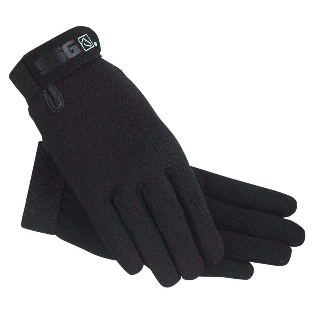SSG® All Weather® Gloves