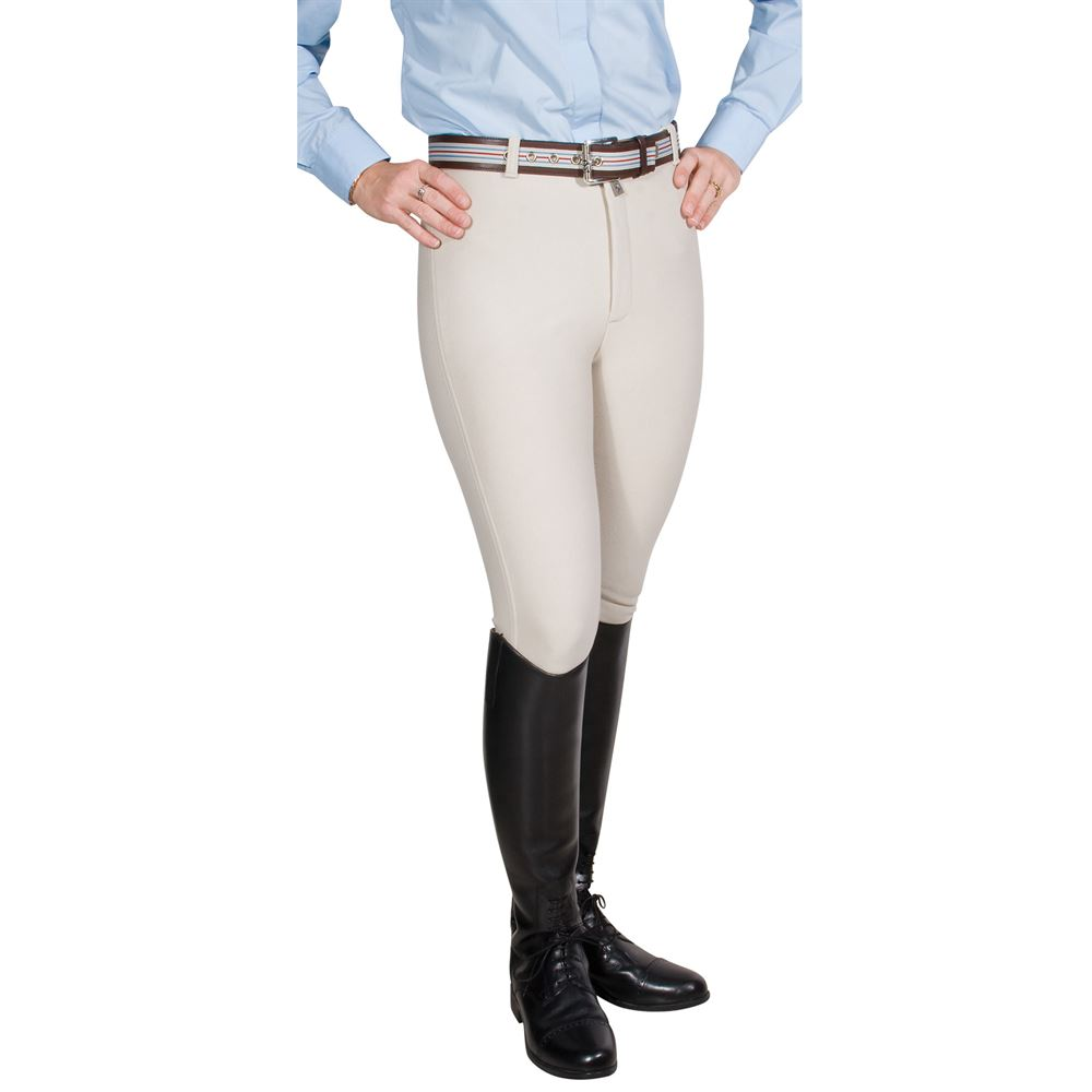 Devon-Air Ladies Classic Cotton Breech