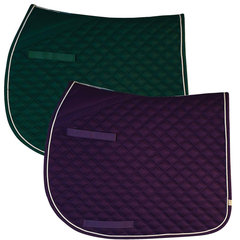 Lettia Coolmax Proseries All-Purpose Pad