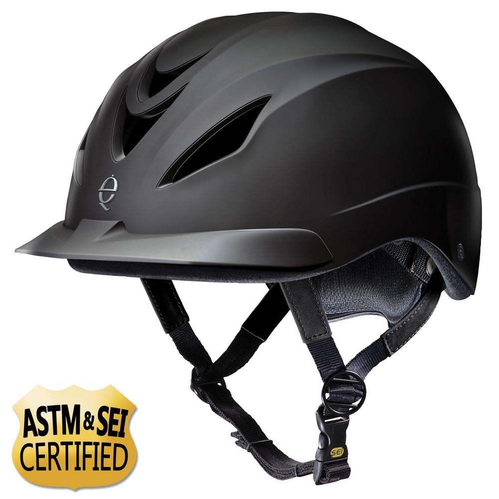 Troxel Intrepid Helmet
