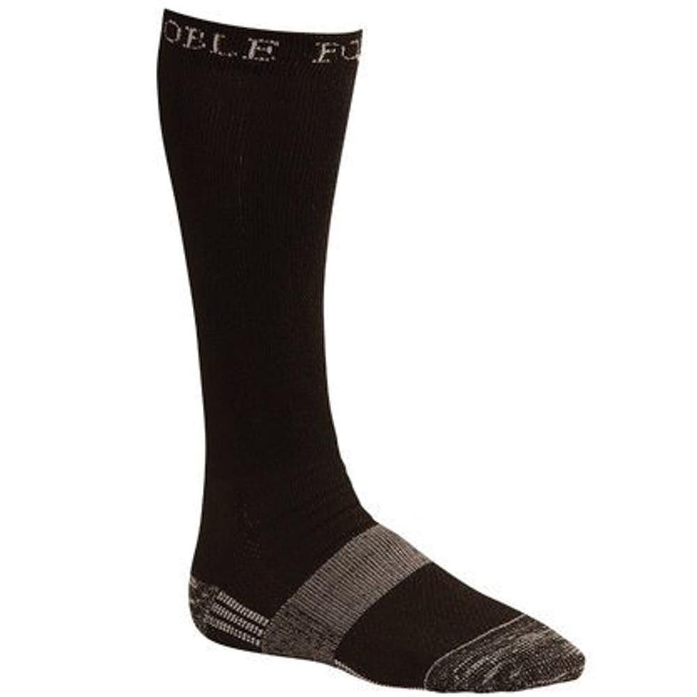 Noble Outfitters® Best Dang Boot Sock