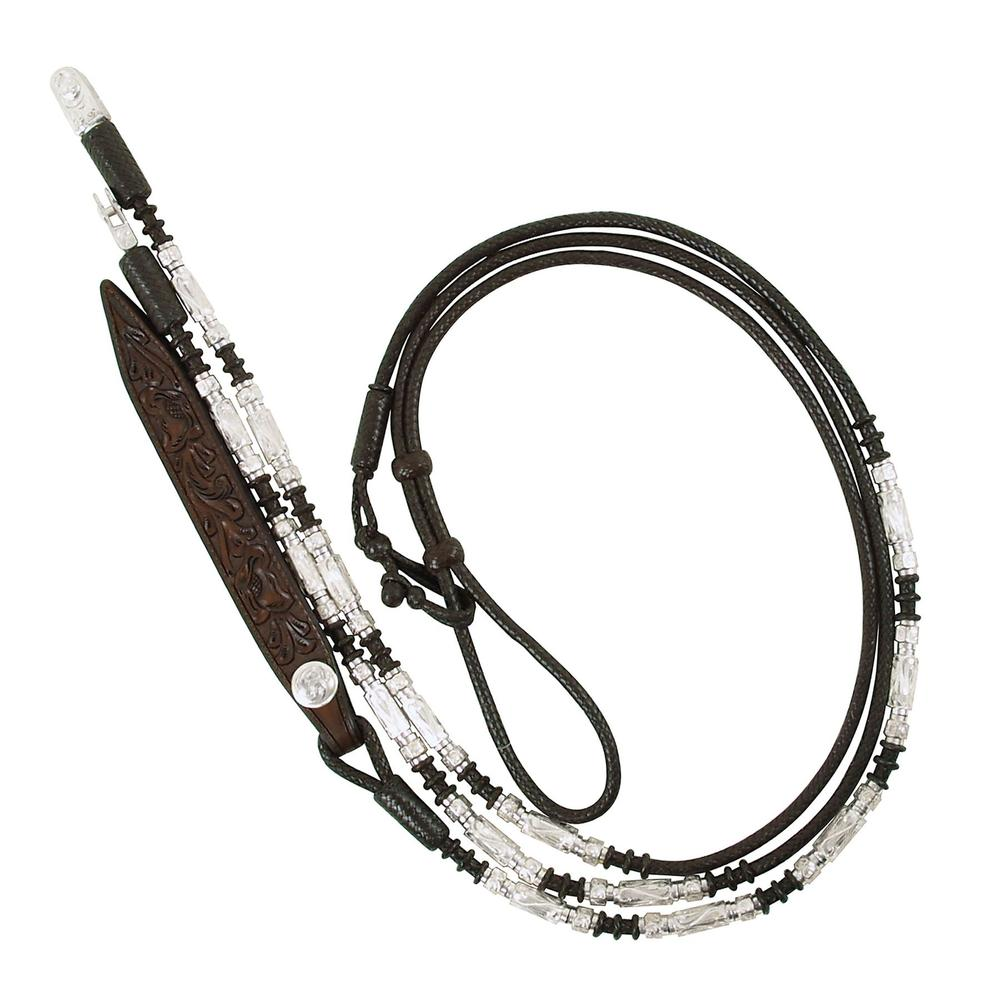 Billy Royal® Direct Contact Romel Reins 36oz