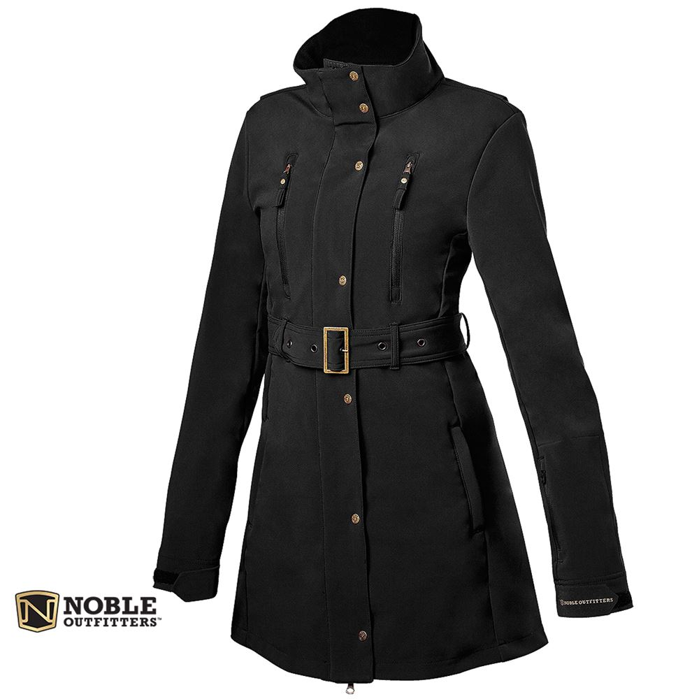 Noble Outfitters Ladies Legacy Coat