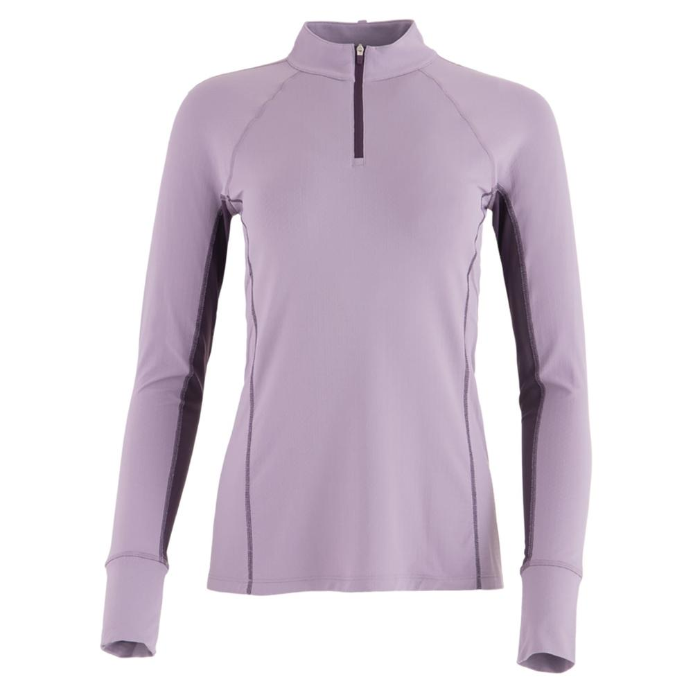 Noble Outfitters™ Ladies Ashley Performance Shirt