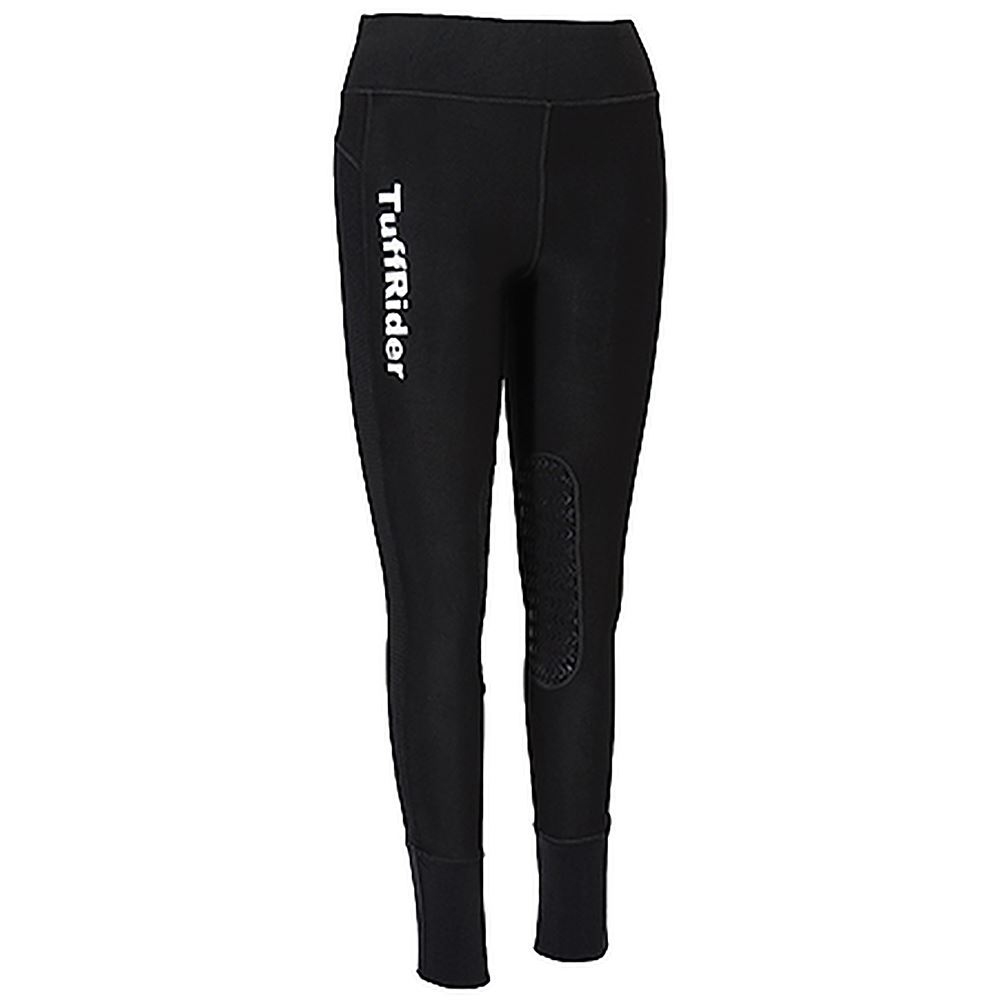 TuffRider® Ladies Marathon Tight