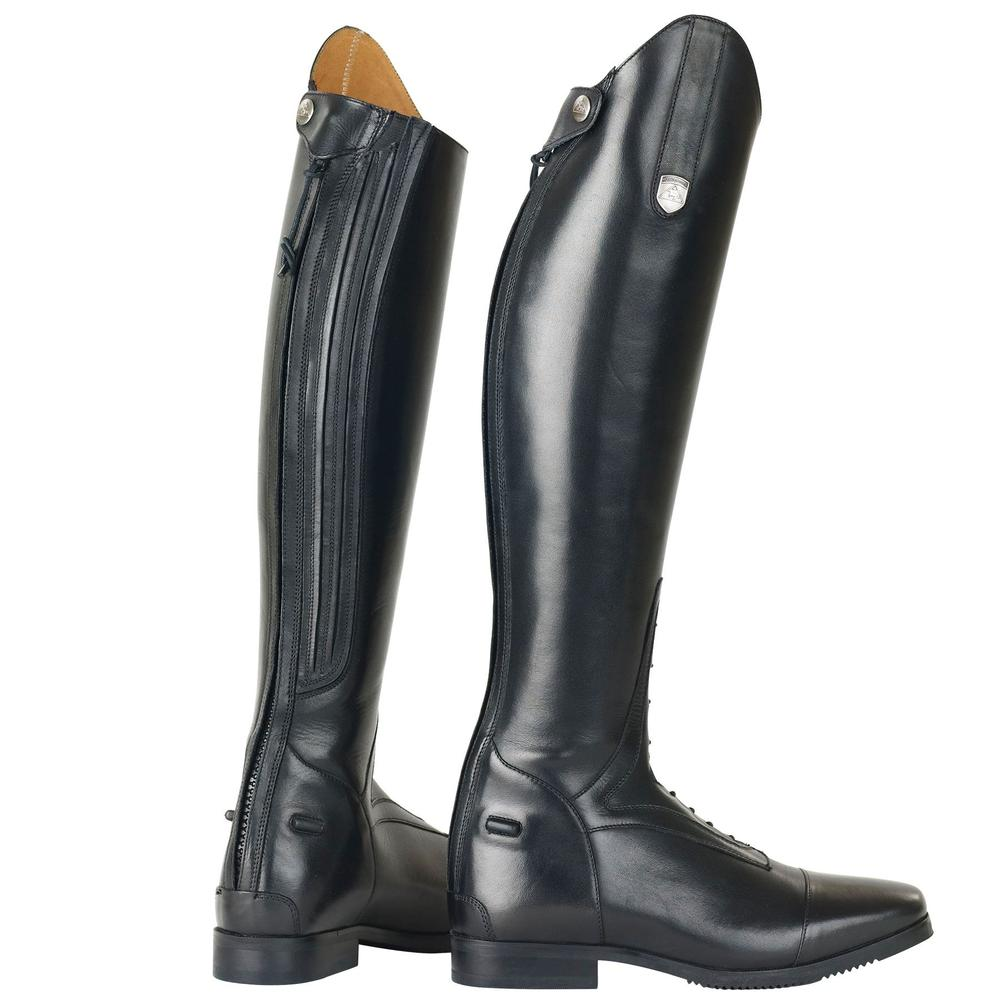 Mountain Horse Ladies Venezia Field Boot