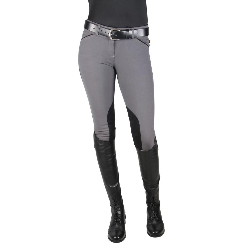 Devon-Aire Signature Woven Breech