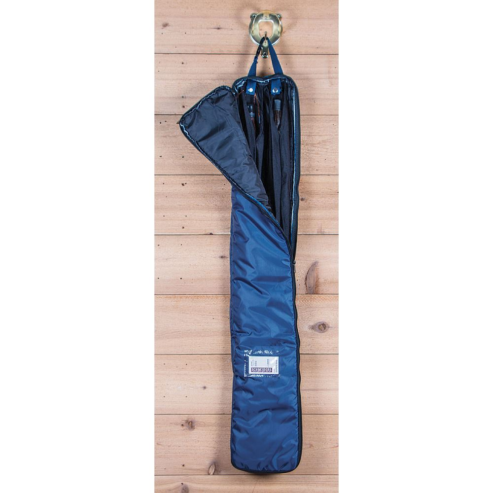 Dura-Tech® Deluxe Fake Tail Bag - 2 Tail