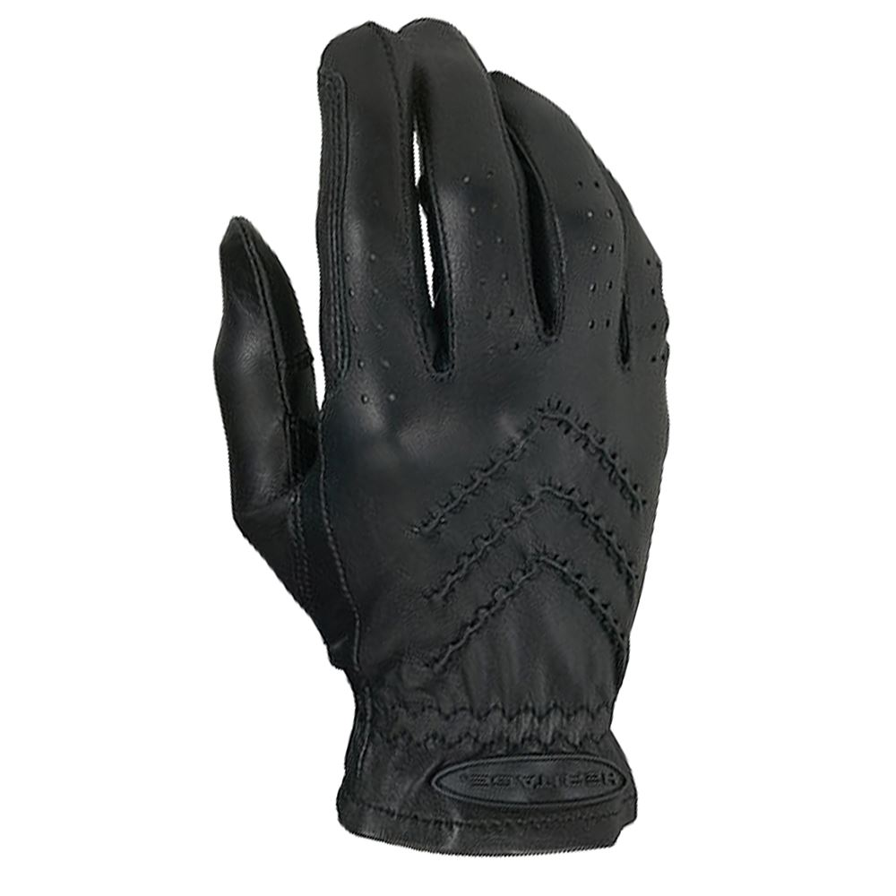 Heritage Adult Traditional Show Glove