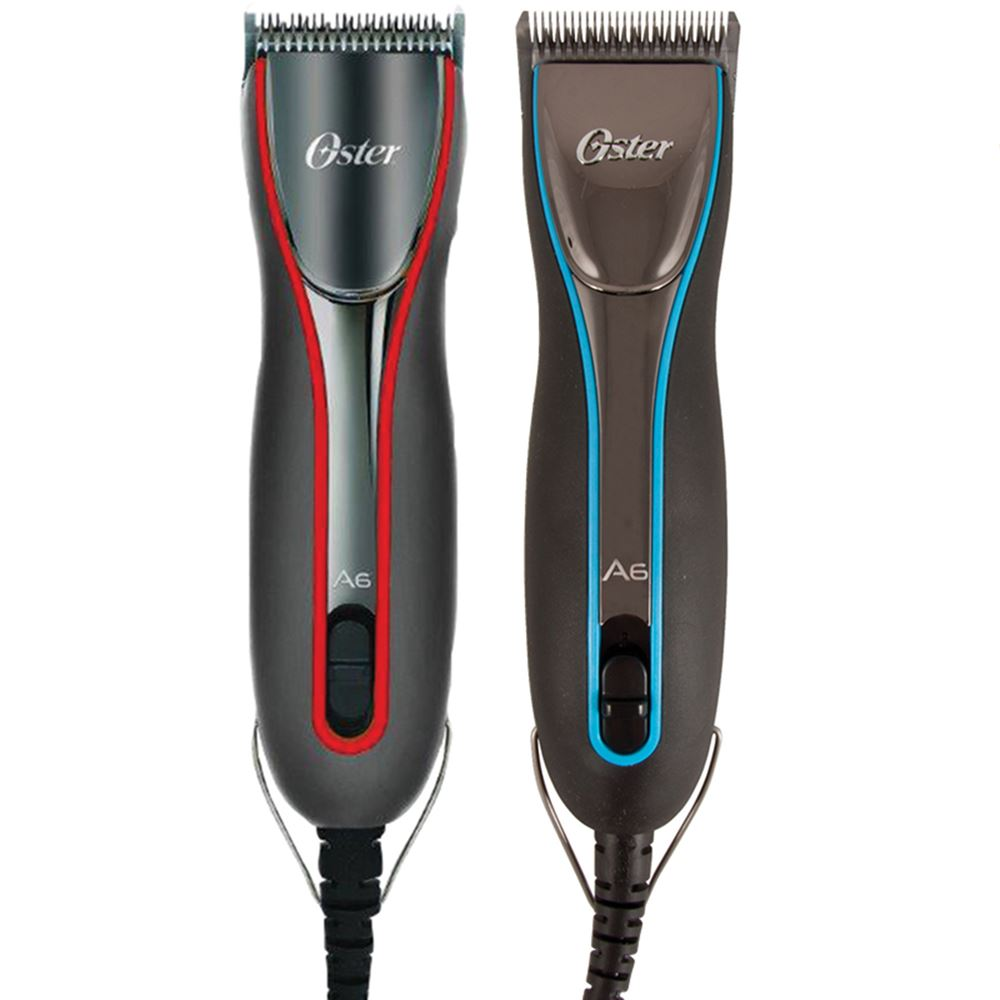 Oster A6 Heavy Duty Clipper