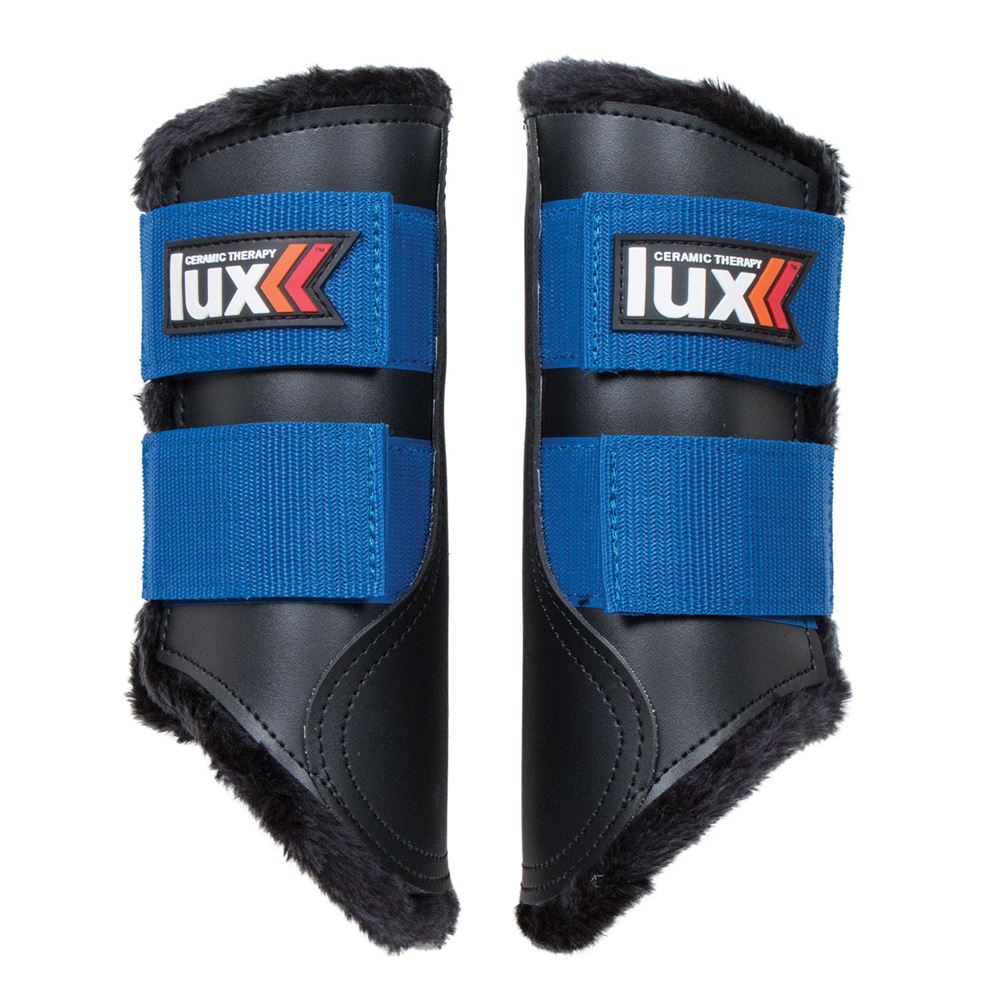 Lux Ceramic Therapy® Sport Boots